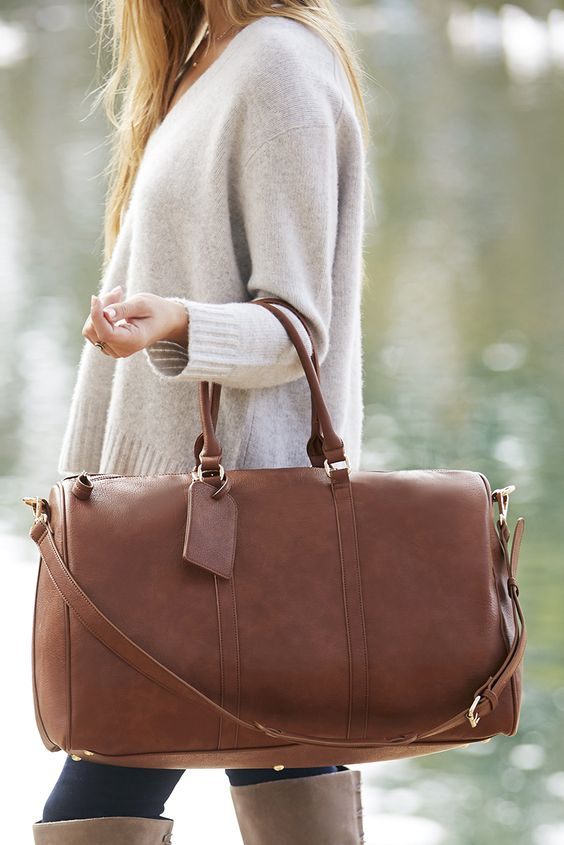 Awesome Things You Can Learn FromDAB Leather Accessories Address