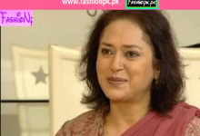 Ismat Tahira Biography Age Life Story & Height