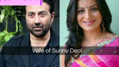 Pooja Deol - Biography Height Husband And Family
